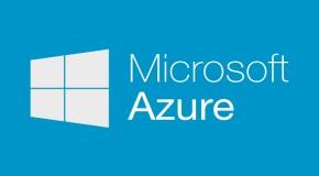 Sanal Makinelerin Microsoft Azure Üzerine Taşınması