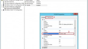 sql-server-wan-ortamindan-baglanma-ve-kullanici-rolleri