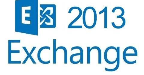 Exchange 2013 Server Dynamic Distribution Group