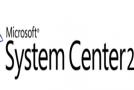 Part 2  System Center Configuration Manager Kurulumu