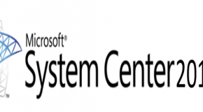 Part 1 System Center Configuration Manager 2016 Kurulumu için Gereksinimler