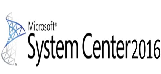 Part 1 System Center Configuration Manager 2016 Kurulumu için Gereksinimler