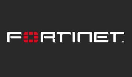 Fortigate Site to Site VPN