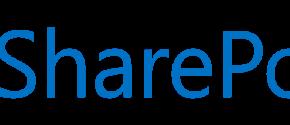 SharePoint 2013 Kurulum Hatası