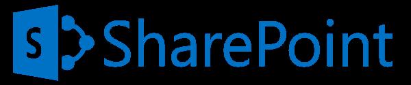 SharePoint MySite Yanlış Resim URL'si