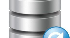 Sql Server Management Studio ile Database Restore – Veritabanı Yedekten Geri Dönme