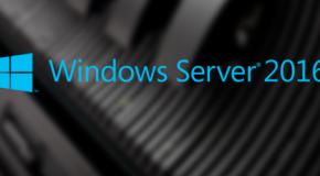 Adım Adım Active Directory Windows Server 2012R2'den Windows Server 2016'Ya Geçiş(Migration)İşlemleri Bölüm-2
