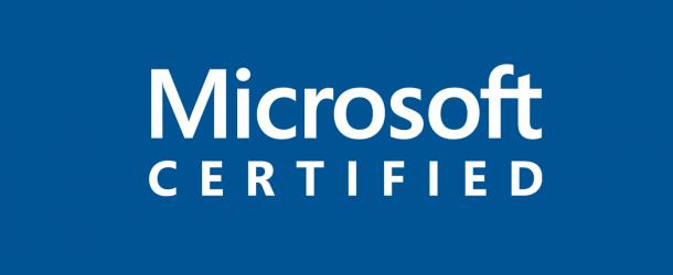 Microsoft Sertifikasyon Sınavlarına Giriş Rehberi
