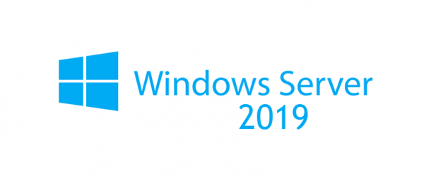 Server 2019 Technical Preview & Admin Center Kurulumu