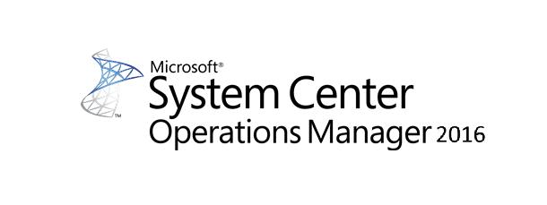 System Center Operations Manager  2016 İle  Domain Admins Grup  Üyelikleri  Takibi Nasıl Yapılır