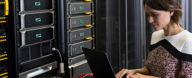 HPE STOREONCE FIRMWARE UPDATE