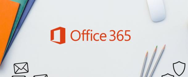 MICROSOFT OFFICE 365 LOGIN WALLPAPER
