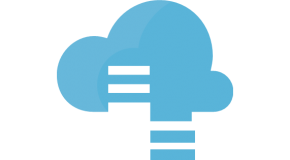 Azure StorSimple Virtual Device Series