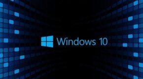 Windows 10 Home Sürümünde Yapabileceğimiz İşlemler